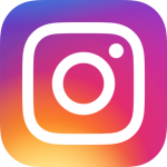 Instagram Logo Nutrahealth Essentials