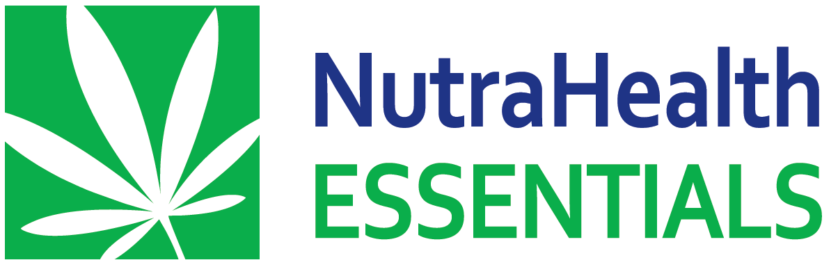 NutraHealth Essentials